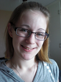 Malin Berntsson