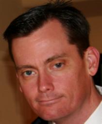 Thomas Radtke