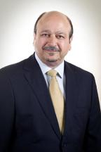 Hisham Jaafari