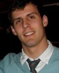 Matthew Kirven