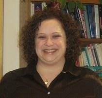 Gina Hansen