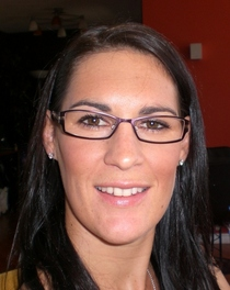 Julia Tait