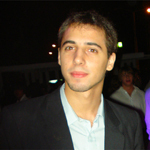 Damián Olivier