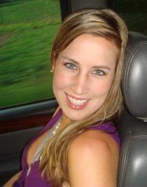 Chelsea Seibel
