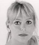 Karin Galli