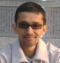 Sunandan Dutta
