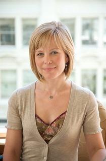 Kristina Hjelsand