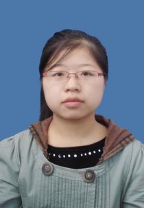 Xiaoting Huang