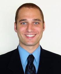 Gabriel Werder, MD