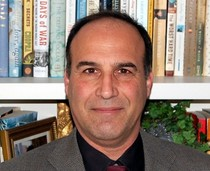 Joel Goobich
