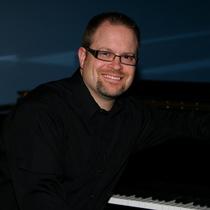 Maurice Overholt