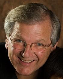 Lloyd Arnsmeyer