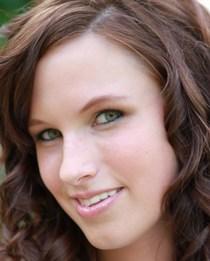 Kristen Roll