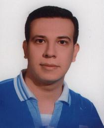 Muhammad Abyad