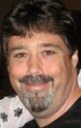 Randy Rosenthal