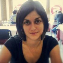 Anna Vallhonesta Espinosa