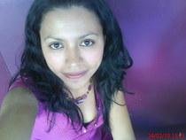 Karen Arana