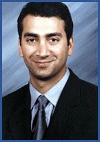 Ferzaad Moosa