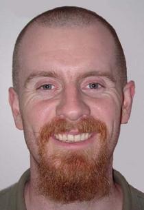 Jason Meunier