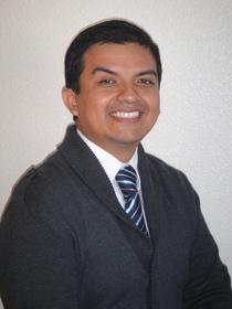 Reynaldo Martino