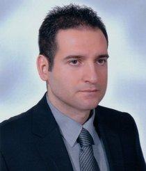 Panagiotis Michelis