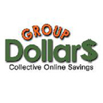 Group Dollars