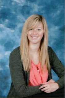 Shannon Mc Leod