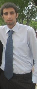 Mohammad Shelash
