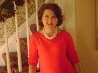 Judith Bassini