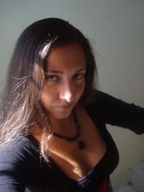 Natalia Vallejo