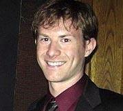 Daniel Audette