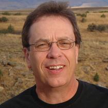 Skip Zetzman