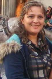 Waleska Juarez
