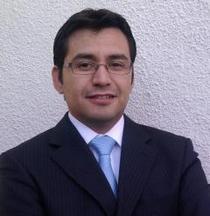 Guillermo Liberona