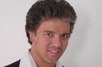 Gregory Wexler