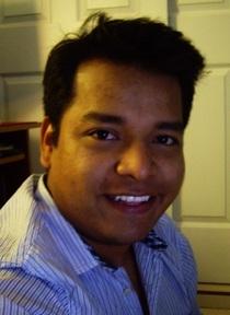 Edwin Mendoza