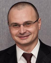 Alexandru Vasiliev