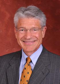 Scott Fishman
