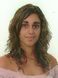 Ana Rita Faleiro Santos