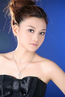 Alice Shi