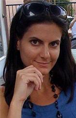 Kristen Luongo