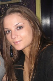 Olya Lipina