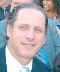 Robert Webman