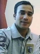 Rasel Khondaker
