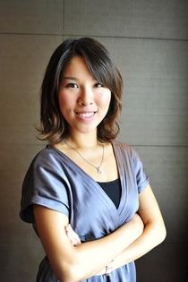 Wenmin (Amanda) Ou