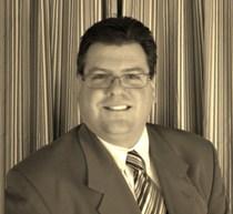 James Skudris