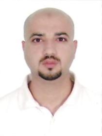 Muhammad Nafay Ishaq