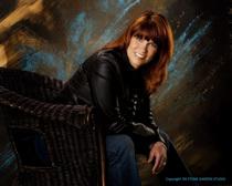 Lori Fox