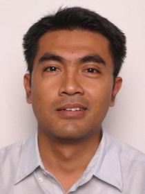 Erwin Irawan