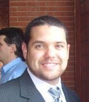 Ricardo Zerpa